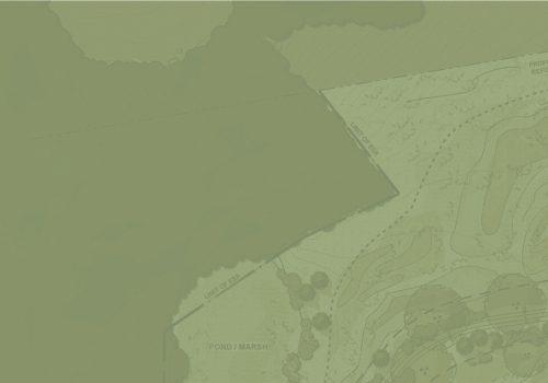Beacon Environmental Services - Landscape Architecture