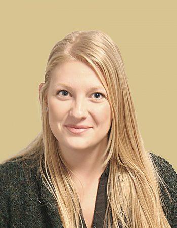 Jessica Fintelman - Beacon Environmental