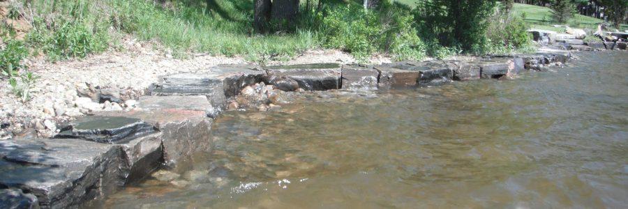 Fluvial And Coastal Hazard Assessment